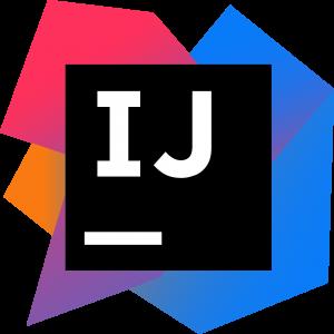 IntelliJ är en kompilator som vi kan använda för att programmera i Java